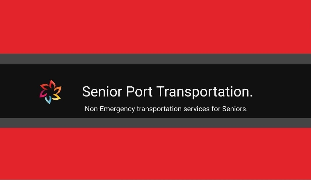 Non Emergency Transportation Services