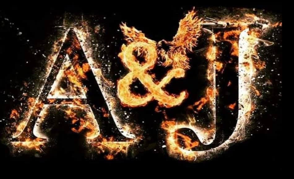 A&J Productions
