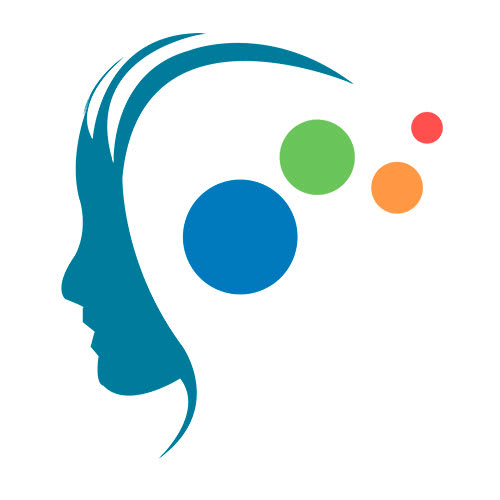 Consejería y Consultoría Psicológica