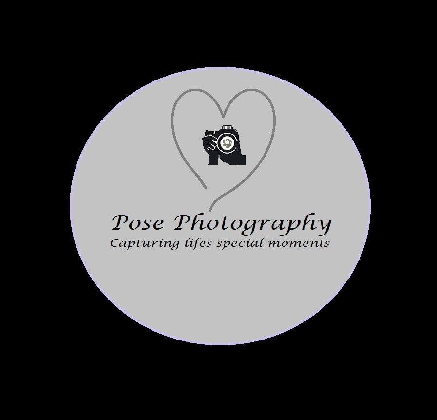Pose Photography
