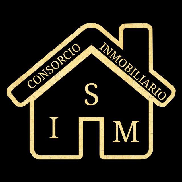 Consorcio Inmobiliario Ism