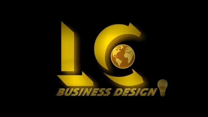 Lc Business Design