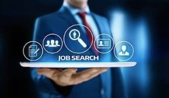 Employment Agency Service