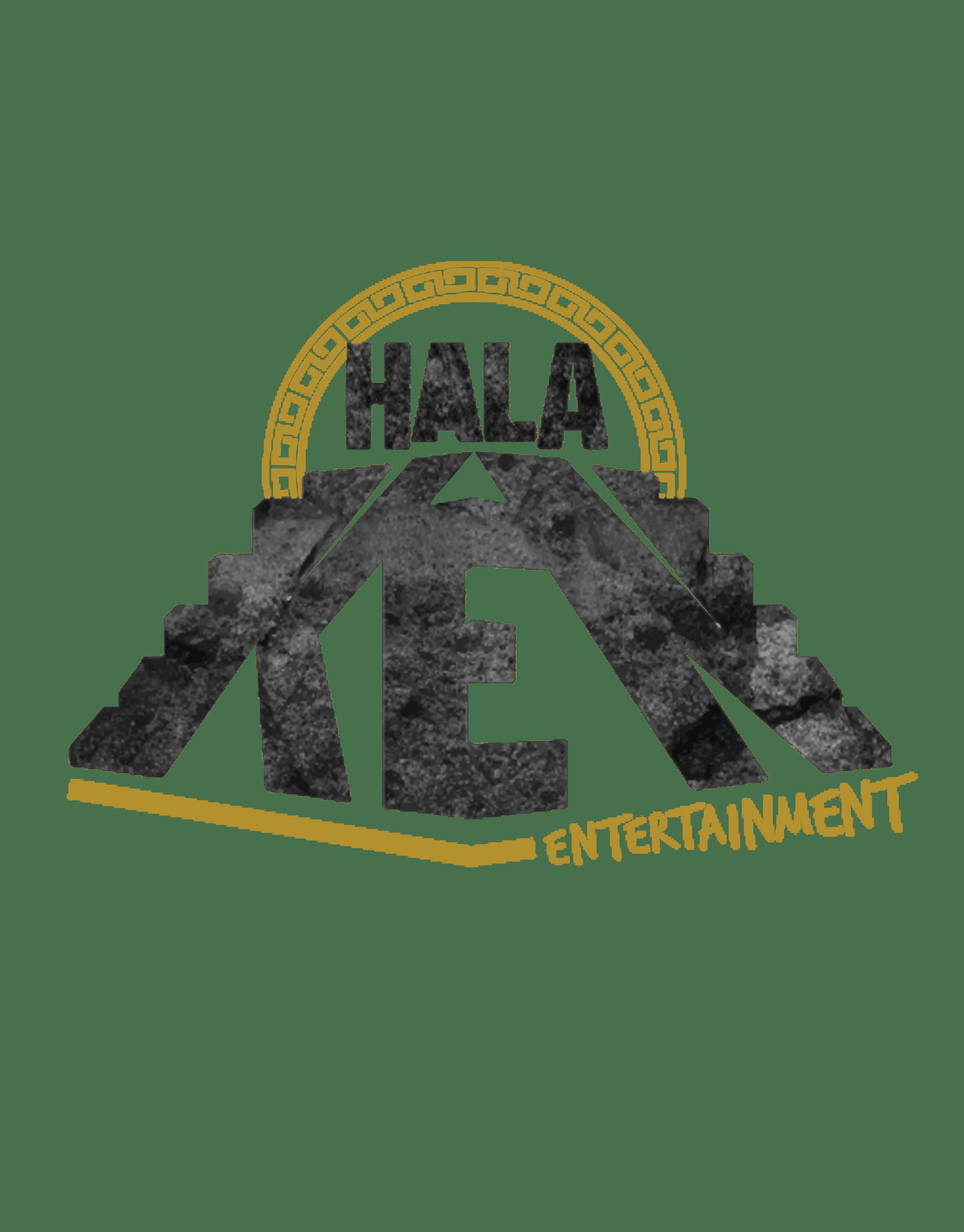 Hala Ken Entertainment
