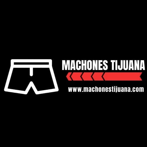 Machones Tijuana