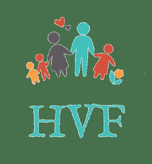 Hayvafamily