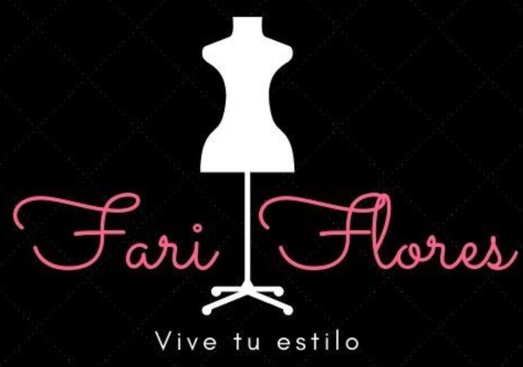 Fary Flores