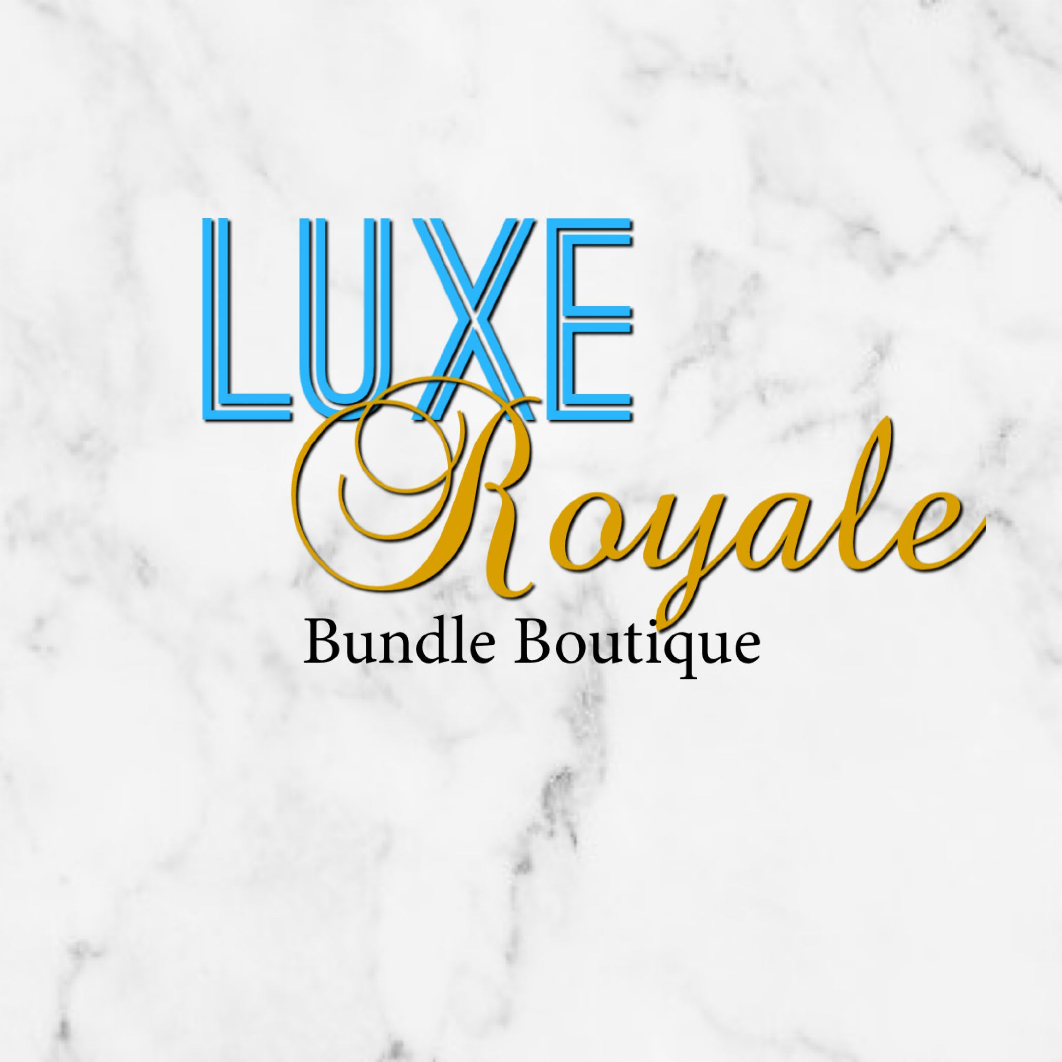 Luxe Royale