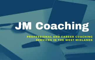 JM Coaching, Professional and Career Coaching