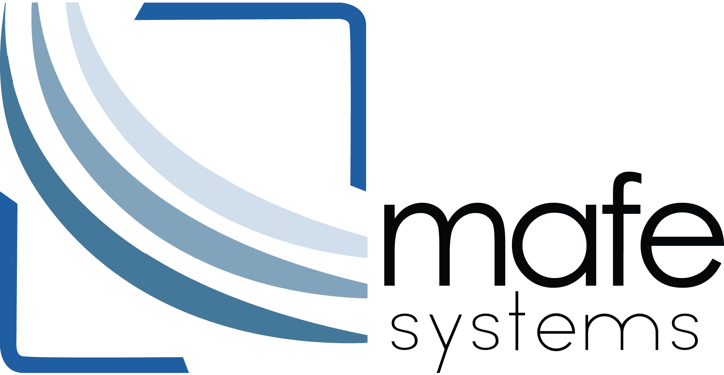 Mafe Systems