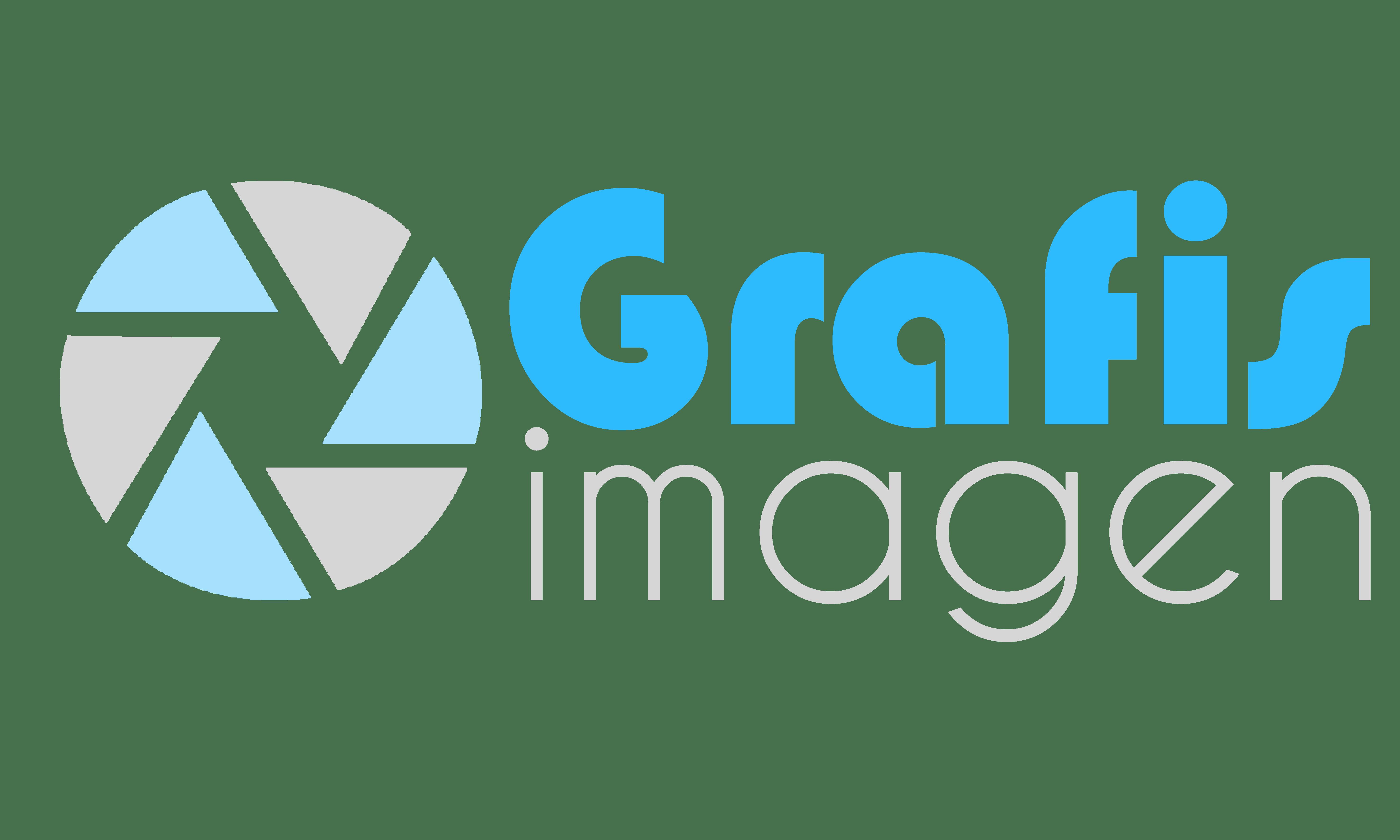 Grafis Imagen