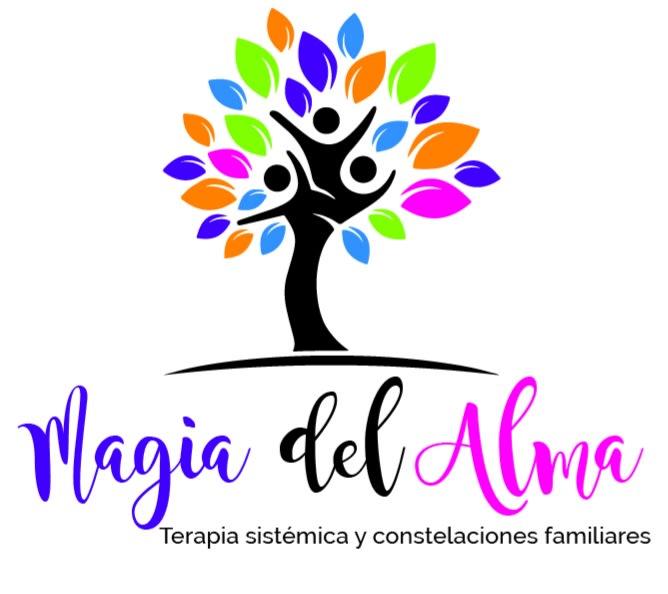 Magia Del Alma