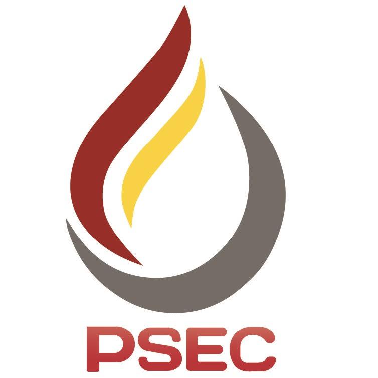 PSEC : Pishgaman Sanat Enteghal Caspian