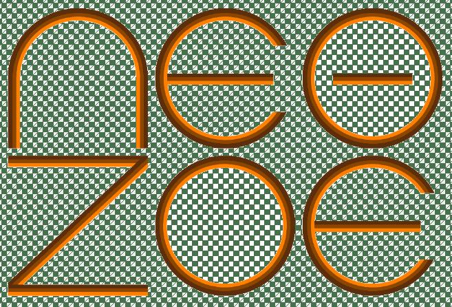 Neo-Zoe
