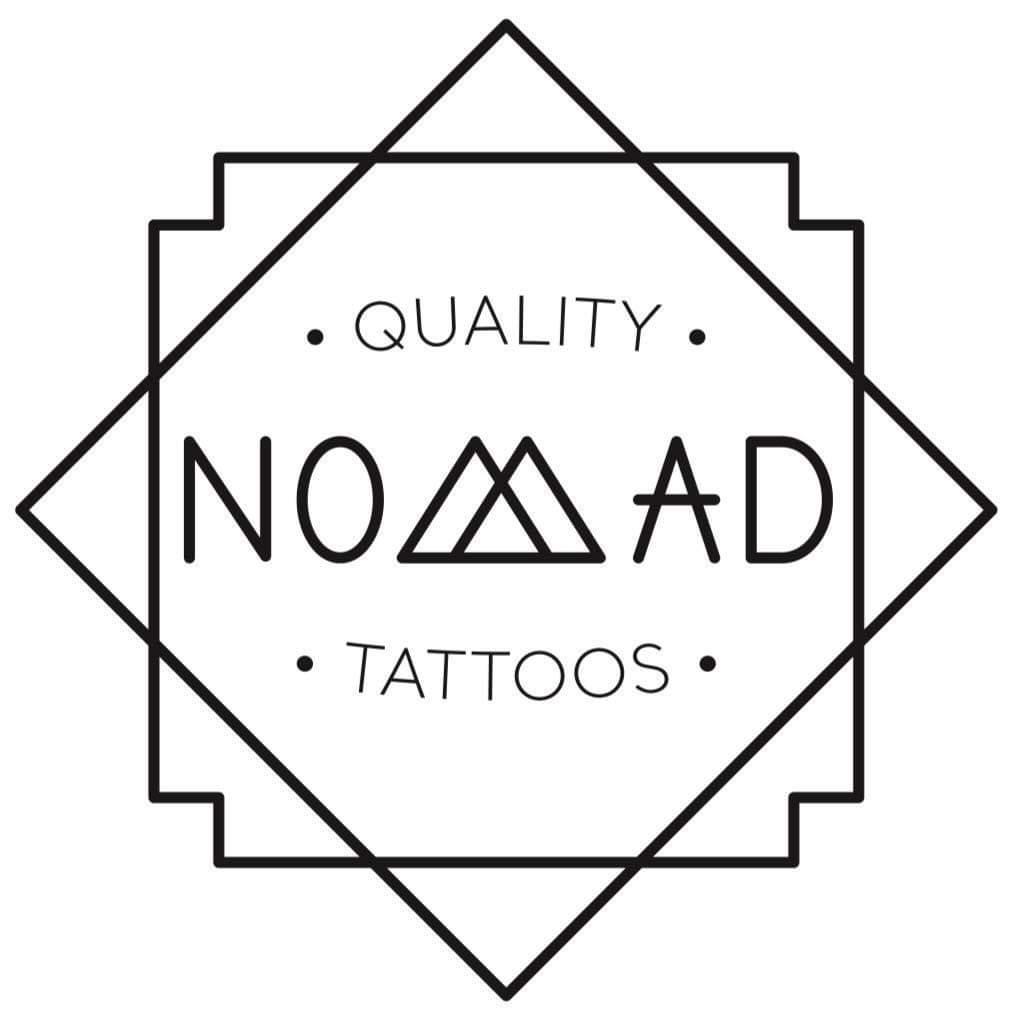Nomad Tattoo