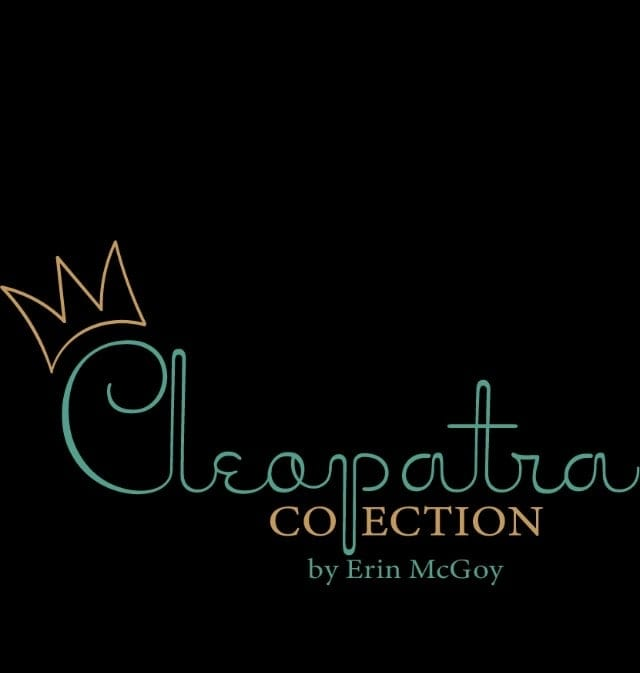 The Cleopatra Collection