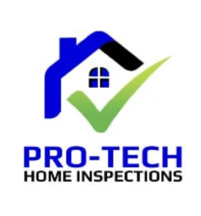 Pro-Tech Home And Commercial Inspections