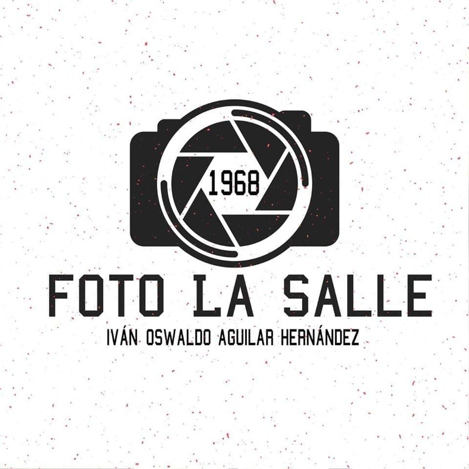 Foto La Salle