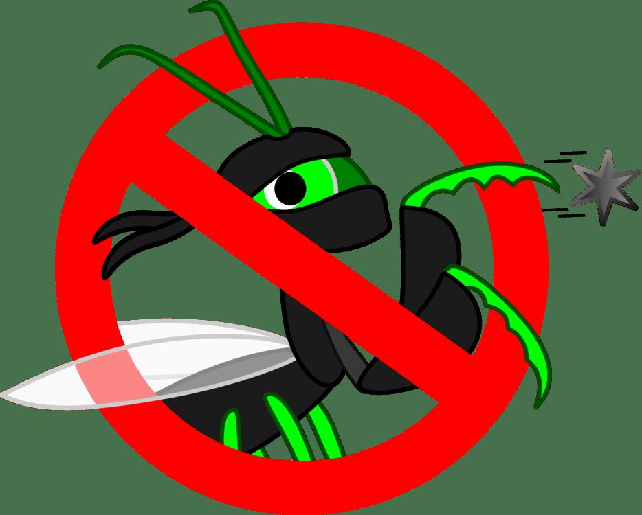 Prevent Pest & Termite, LLC