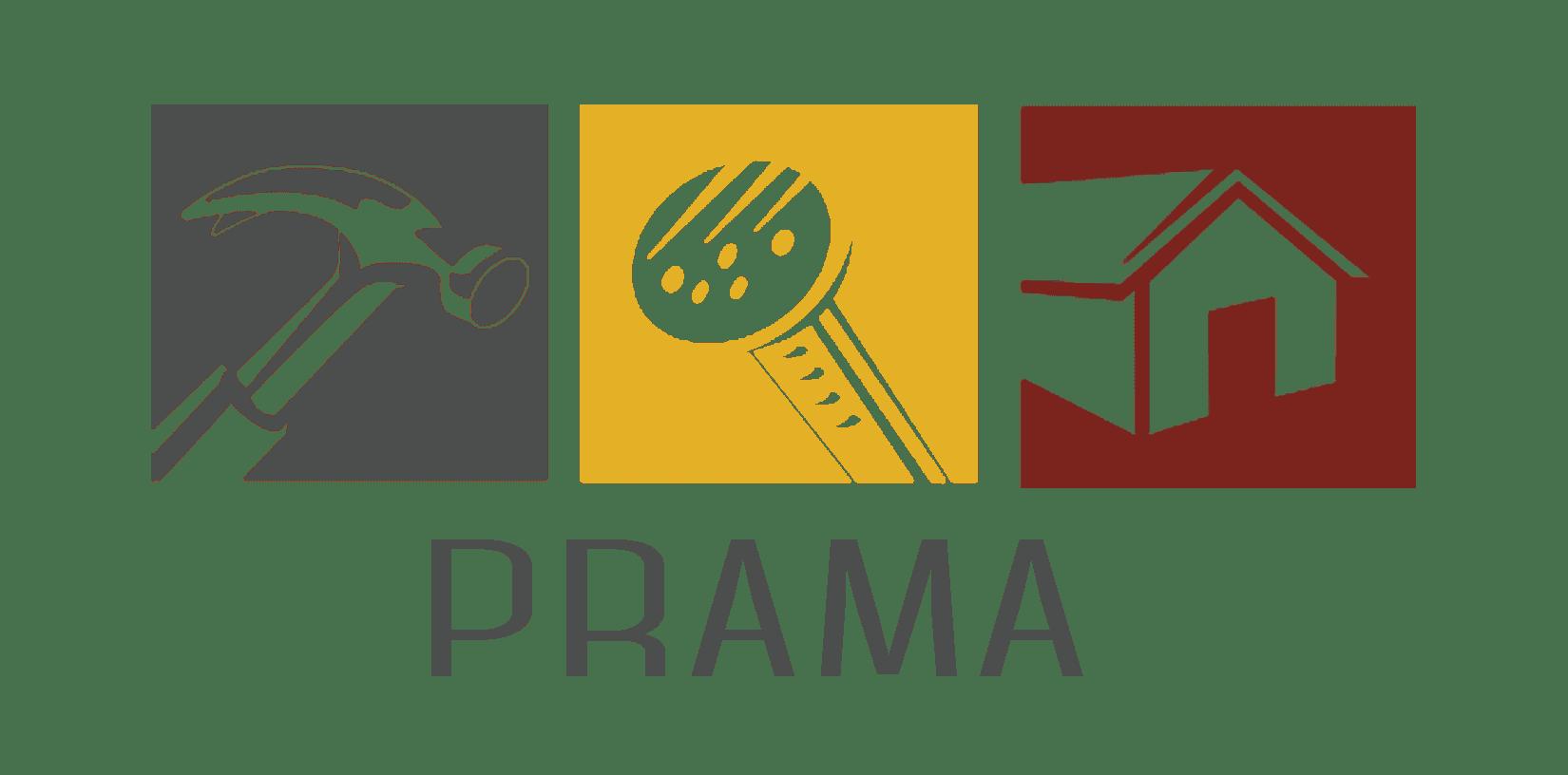 Tablaroca y Acabados Prama