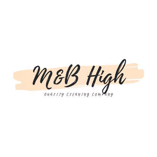 M&B High Quality Cleaning Company