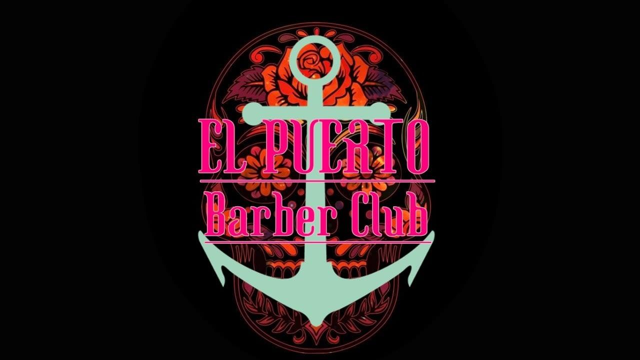 El Puerto Barber Club