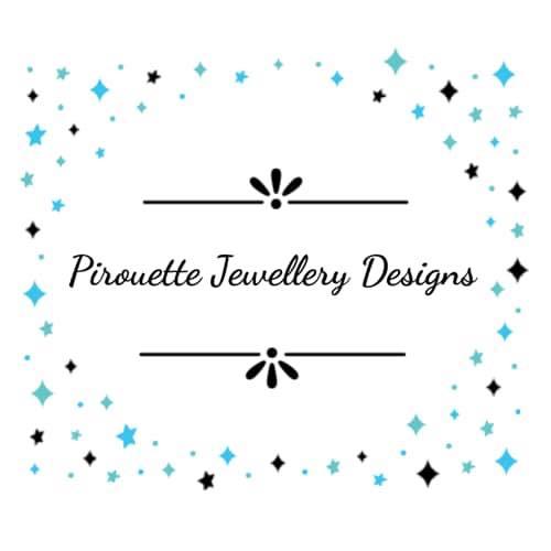 Pirouette Jewellery Designs