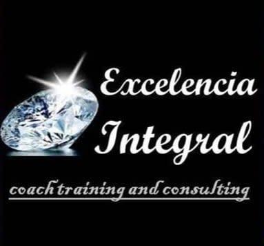 Excelencia Integral