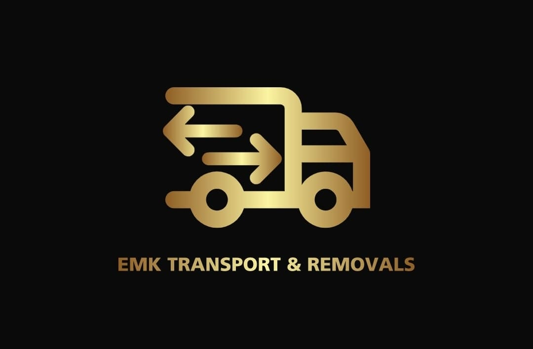 EMK Transport & Removals