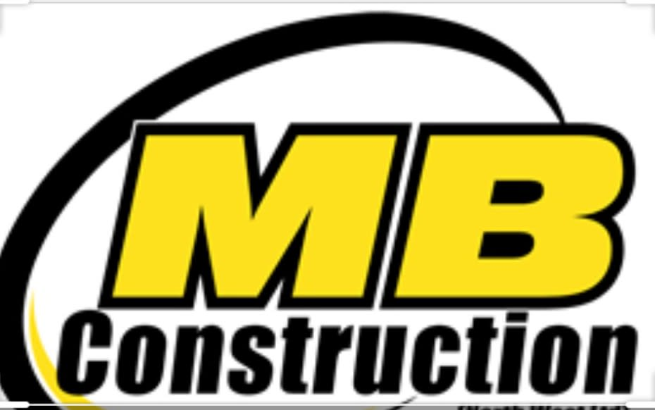 M.Brown Construction