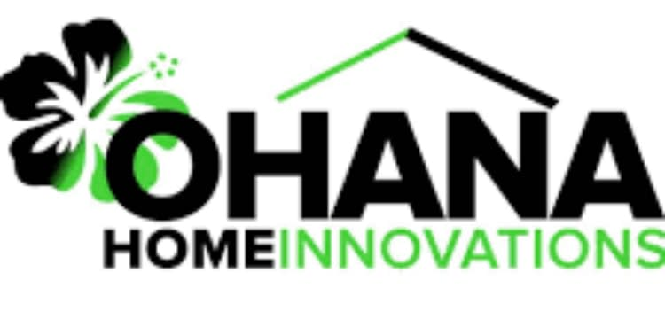 Ohana Home Innovation
