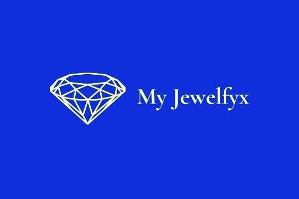 My Jewelfyx