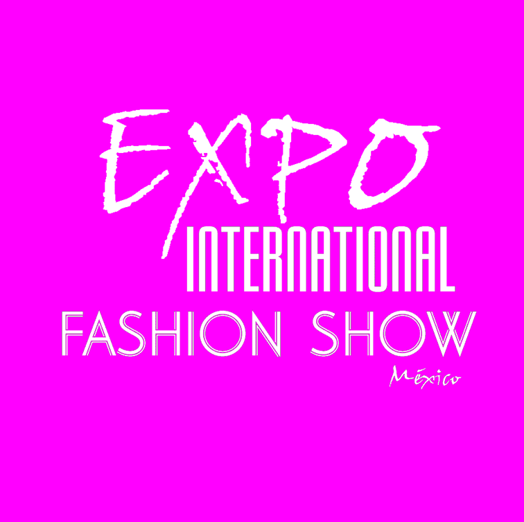 Expo Internacional Fashion Show
