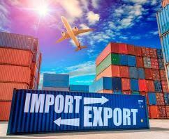 Importación & exportación
