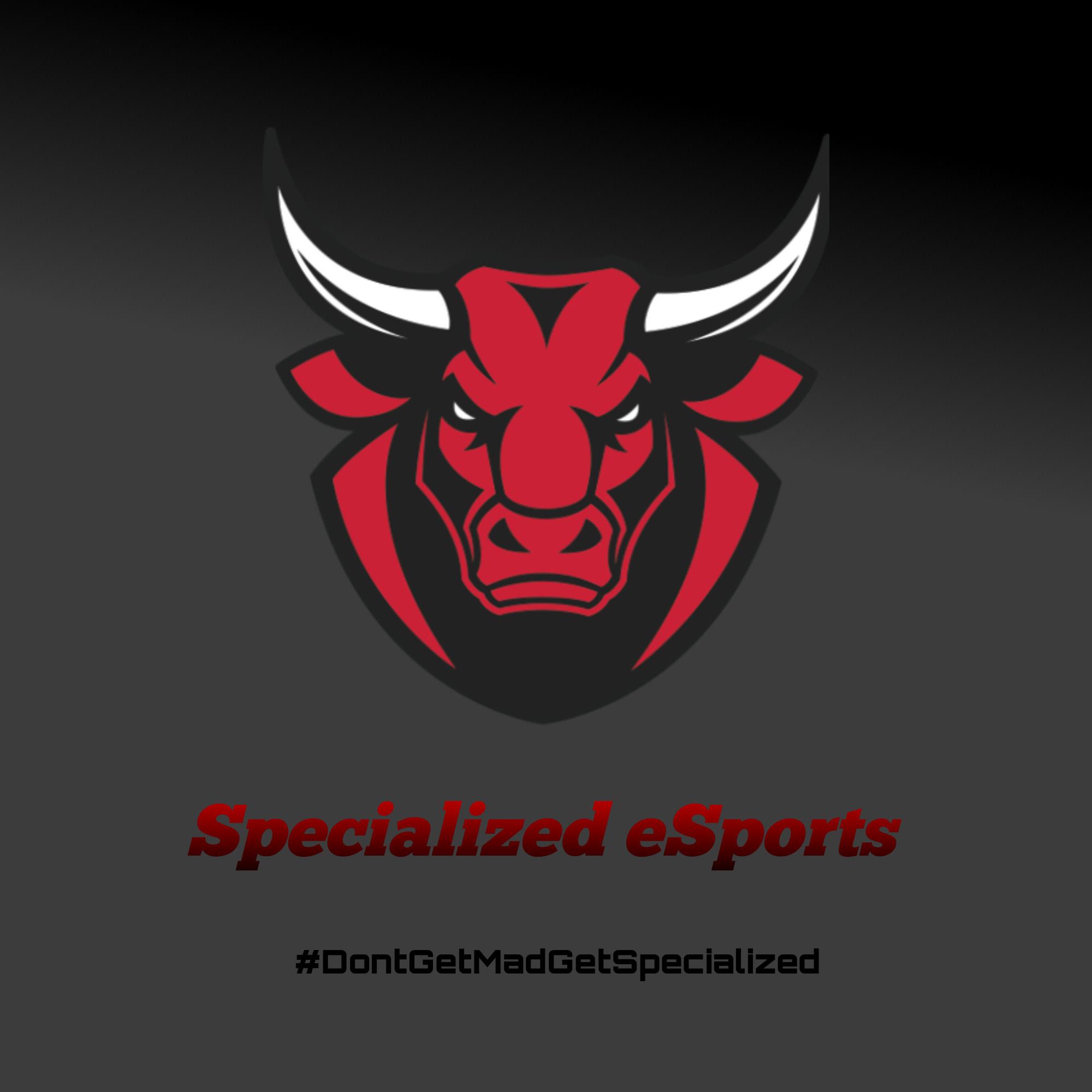 Specialized eSports
