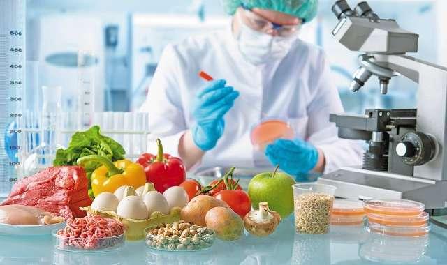 Servicios de conocimiento sobre la inocuidad alimentaria
