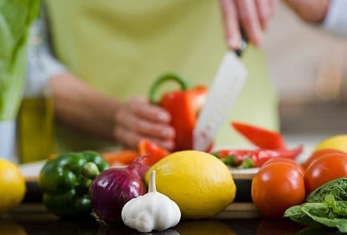 Venta de productos para la inocuidad de alimentos