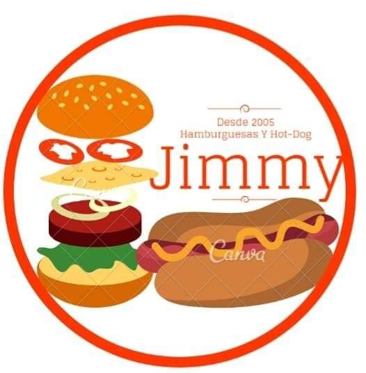 Hamburguesas Y Hot-Dogs Jimmy
