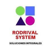 Macro Rodrival System