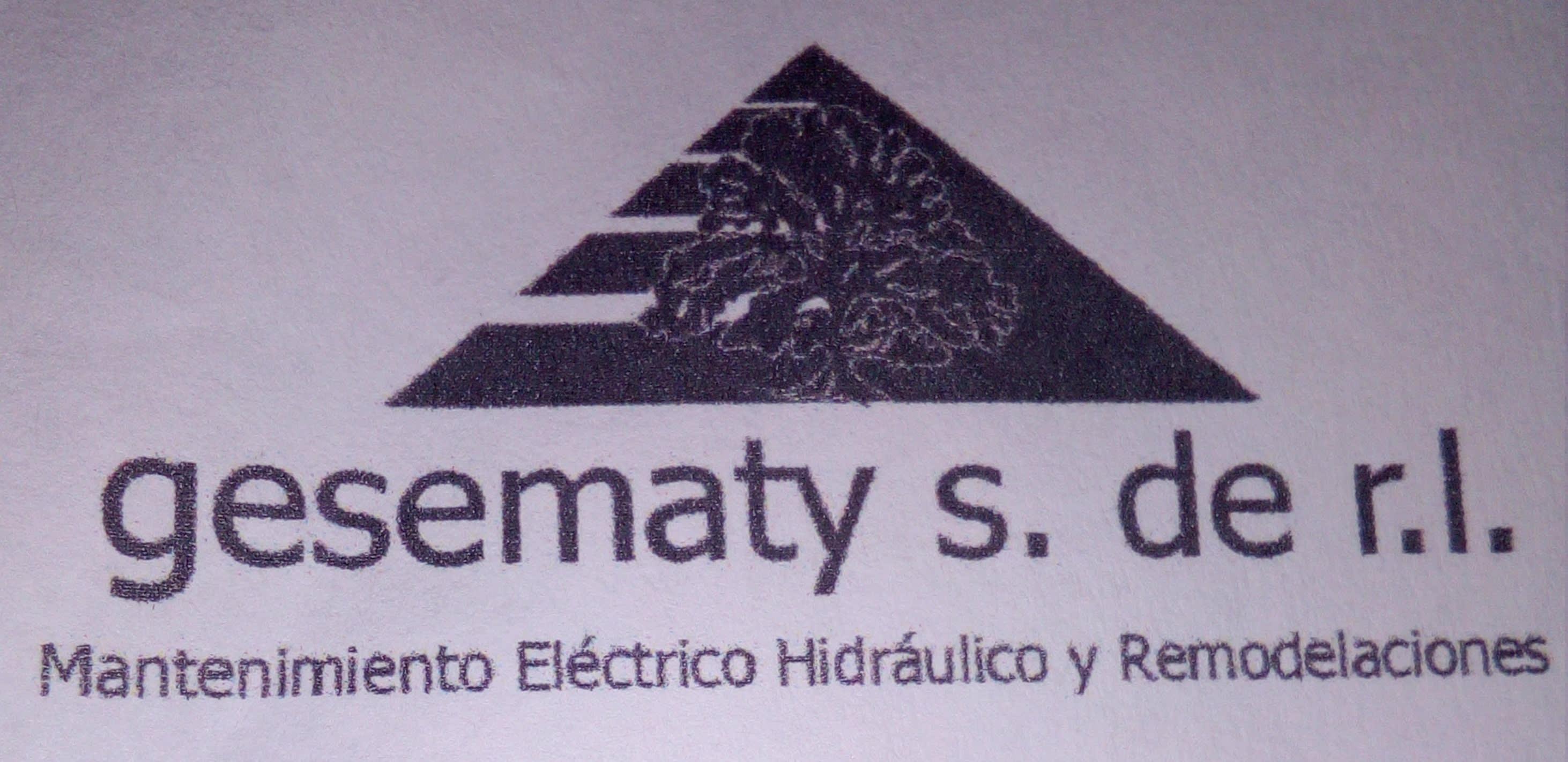 Gysematy