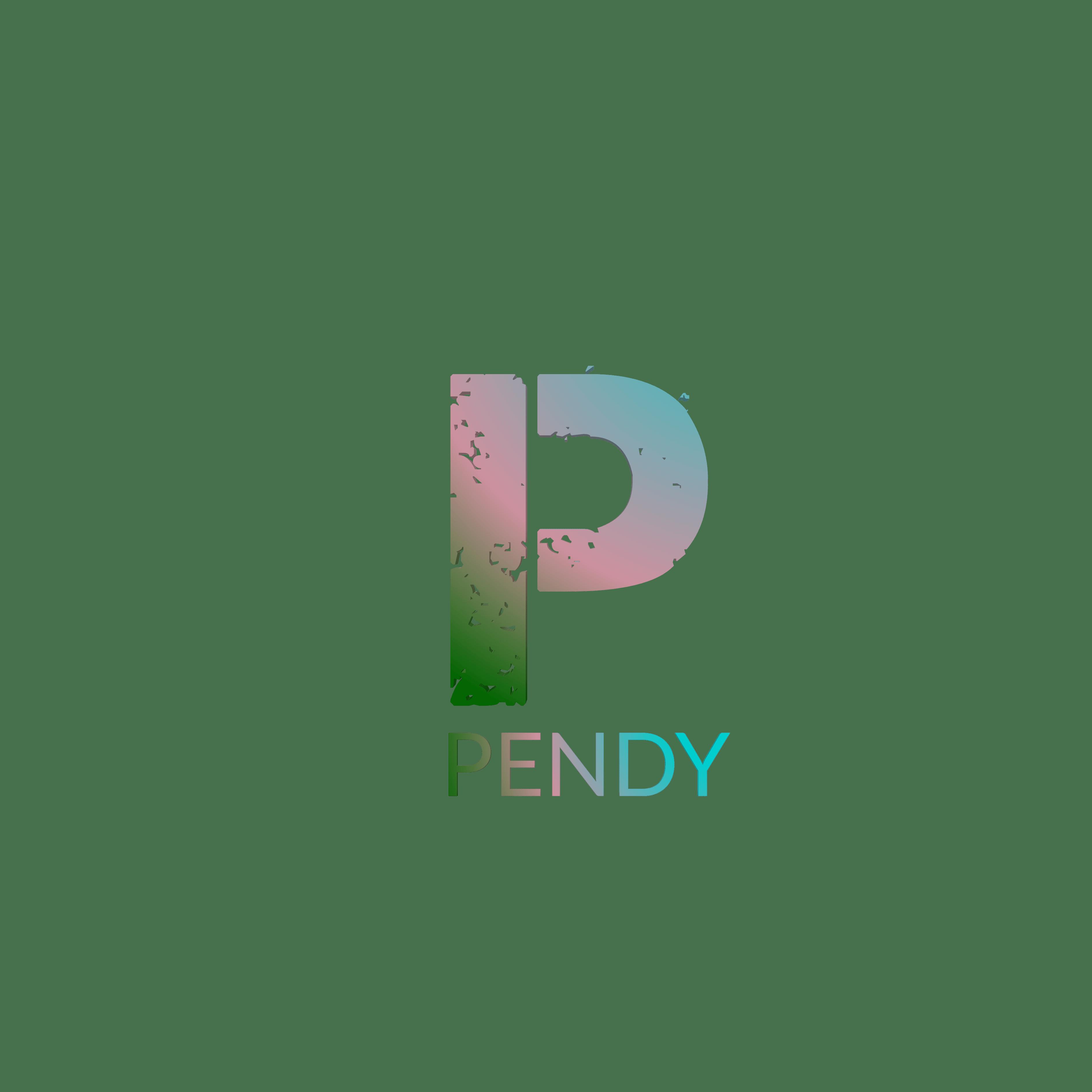 PENDY