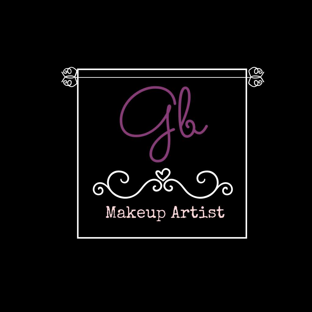 Gaby Nieto - Beauty Consulting
