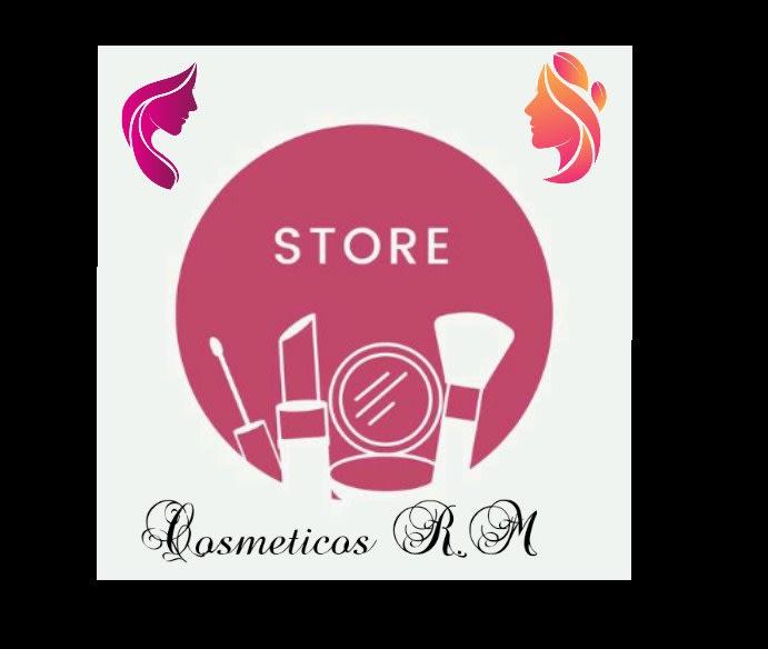 Cosmeticos R.M