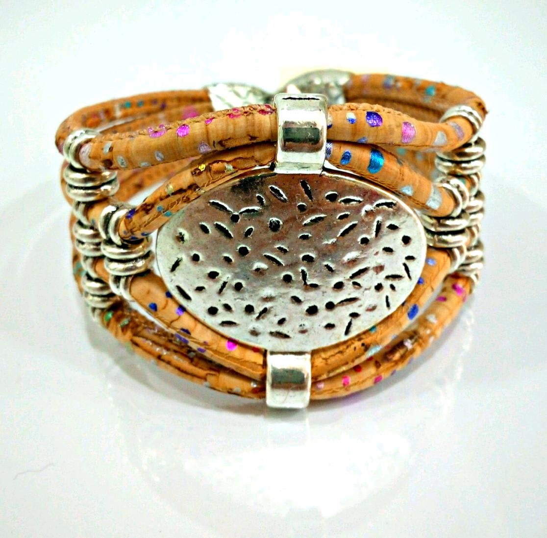 Brazalete Charly