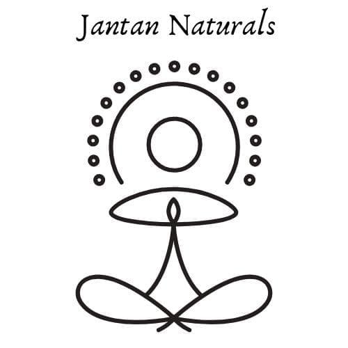 Jantan Naturals