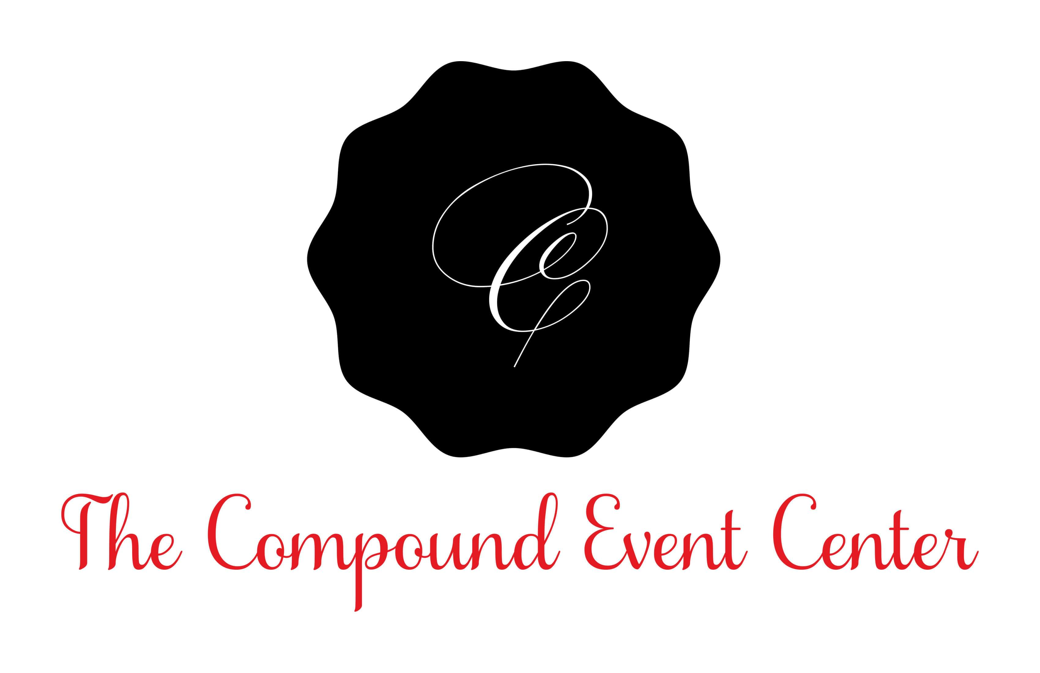 The Compound Event Center