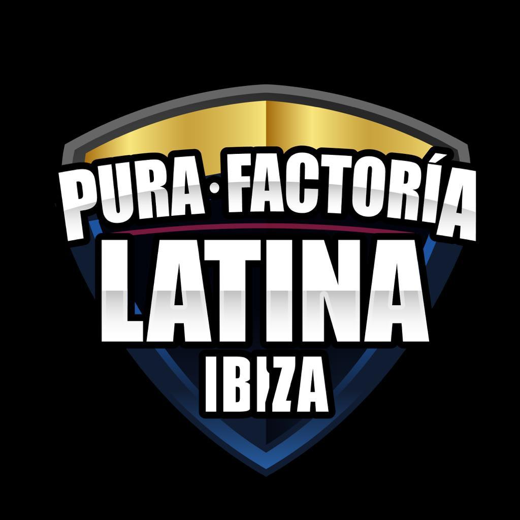 Pura Factoria Latina Ibiza