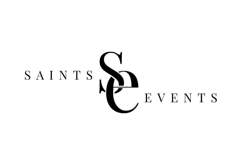 Saints Events