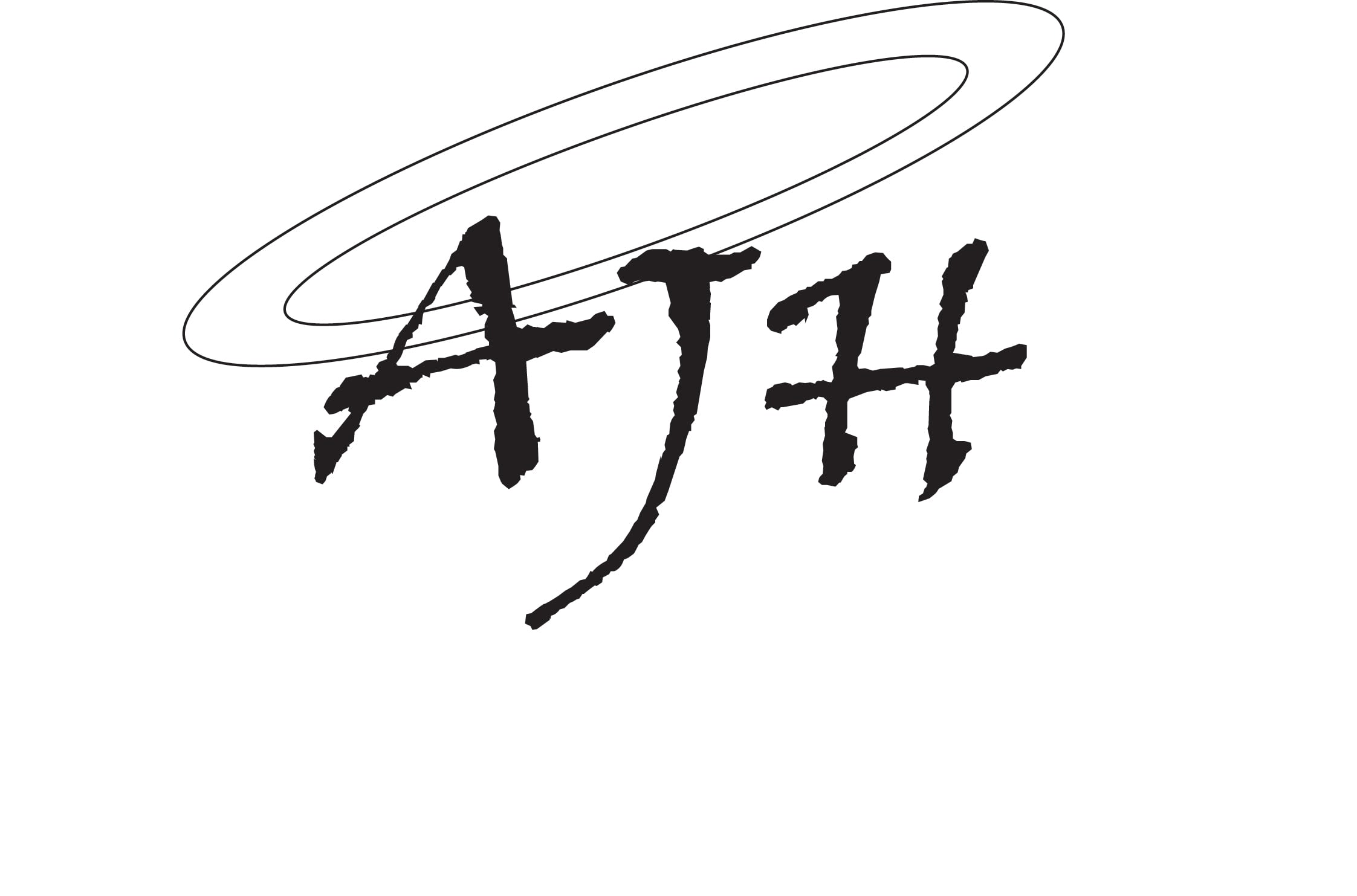 AJH Leather Designs