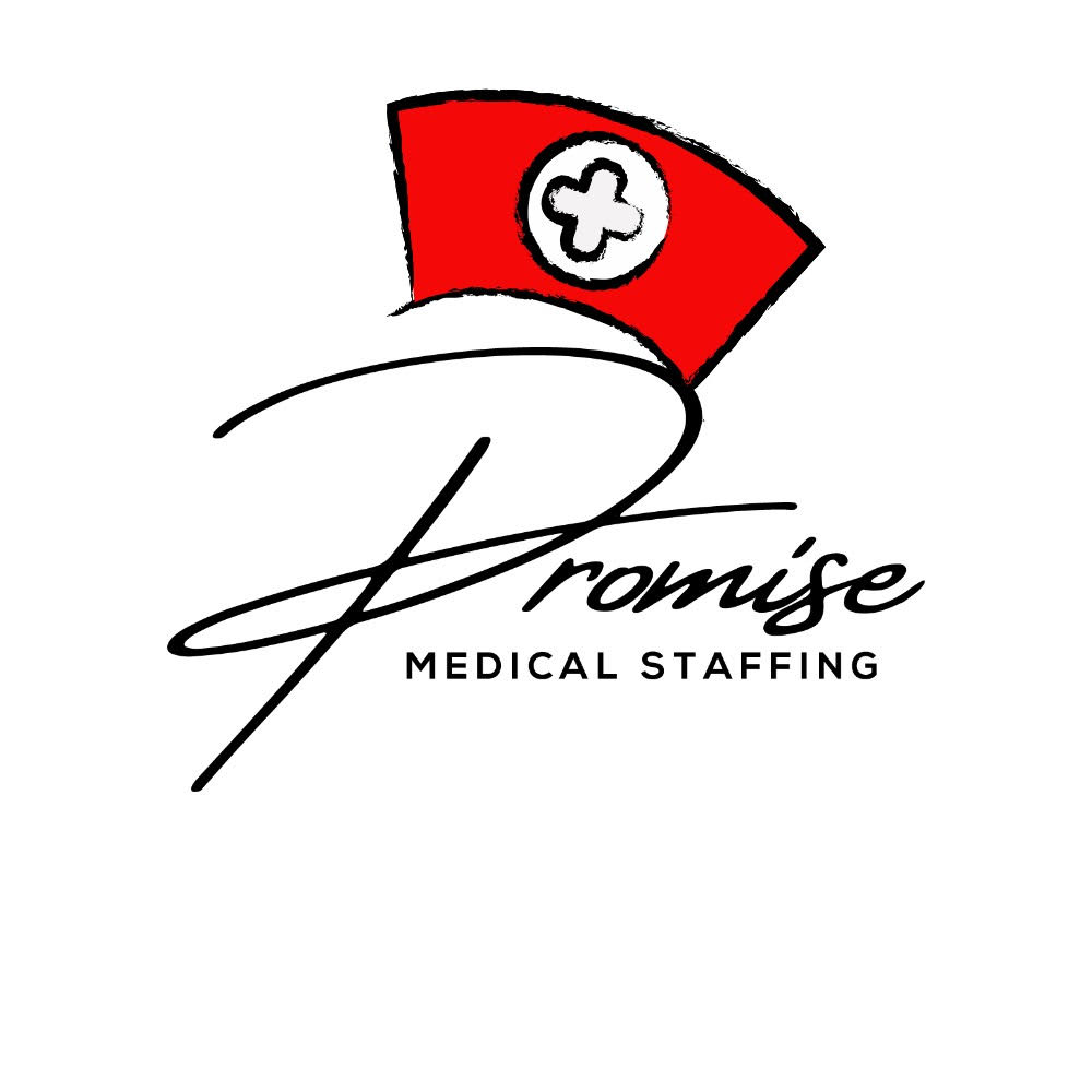 Promise Medical Staffing, LLC